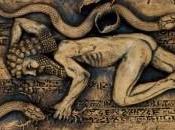 NEWS: Scoperte nuove linee Poema Epico Gilgamesh