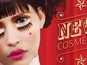 Nuova ArtCircus Collection!