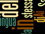 Sadiana-Twitter lingua senza supplemento