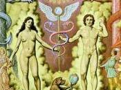 magick: guerra satanista gender