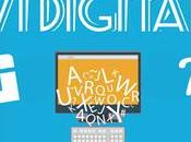 [BlogTour] Nativi Digitali Tour