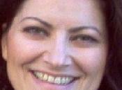 Prestigioso riconoscimento alla saggista grottagliese Marilena Cavallo suoi studi sulla letteratura