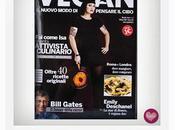 Vegan italy: rivista 36o°