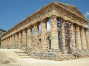 Note viaggio Sicilia