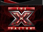 #XF9: rubrica settimanale. (Bootcamp pt.2)
