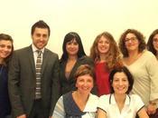SICILIA: PROGETTO F.T.G FUTURO TECNOLOGIE GIOVANI sviluppo dell'auto-imprenditorialità giovanile