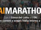 Marathon 2015 Napoli: gratis alla scoperta delle bellezze nascoste