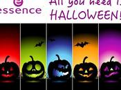 essence...all need Halloween!