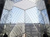 Londra rinnova effetti scultorei