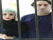 Iran: poeti condannati anni carcere frustate!!!