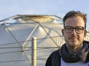 "Markus Bader, ""Reinventing city"""