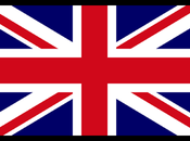 Flags Sale Images