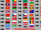 Flags Html Images