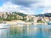 Nizza, Montecarlo, Costa Ligure Experience