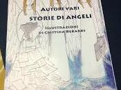 Storie Angeli!