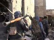 curdi siriani quell'autonomia arrivare attraverso Mosca