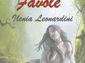 "Recensioni Criccose: ""Storielle Favole"" Ilenia Leonardini"