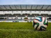 Guida: come guardare diretta Champions League
