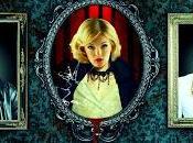 """Ally Rose"" Morgan Cavendish"