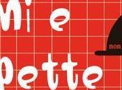 Tette&Cibo: quattro chiacchiere Mary Stuart