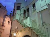 Viaggio Puglia: Cisternino piccola bomboniera pugliese