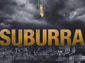 """""""suburra"""" stefano sollima"""