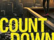 Countdown. Conto alla rovescia Michelle Rowen