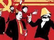 comunismo comunisti...