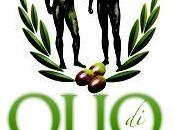 Protezione transitoria OLIO CALABRIA IGP. Siamo pronti!