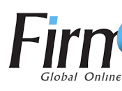 [Reviw] Firmoo Online Optical Store