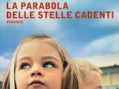 """parabola delle stelle cadenti"""" Chiara Passilongo"""