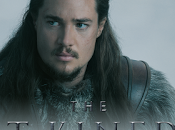 Commento Last Kingdom 1x02 Episode