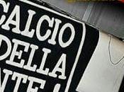 (VIDEO)Lucca United: Museo vertici societari dell'Ancona calcio