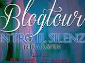 """BLOGTOUR """"Dentro Silenzio"""" Beira Raven, Identikit personaggi"""