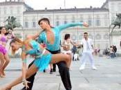 Danza Sportiva: Torino prepara accogliere Mondiali danze caraibiche tango argentino