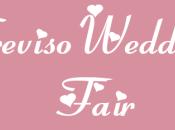 Treviso Wedding Fair Villa Fiorita