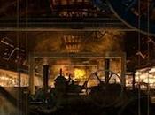 Bellissimo: Assassin's Creed lancia motore ricerca Secolo