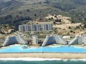 hotel piscine enormi giro mondo
