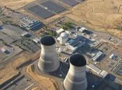 21/10/2015 Decommissioning nucleare: grande opportunità sviluppo l'Italia