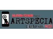 Nottetempoblog invita BookCity 2015 perchè Cultura Partecipazione #MIfacciodiCultura