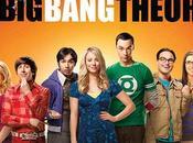 Bang Theory arriva Italia esclusiva Infinity