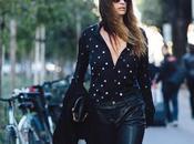 meglio dello street style parigino