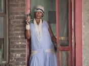 Bessie Smith, l'imperatrice Blues