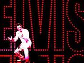 Elvis vivo