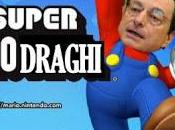 "Draghi delude Bolla Molla ""whatever takes"" ever..."