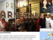 """Proloco Farnesina, """"c'eravamo anche noi"""""""
