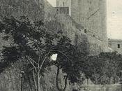 torre dell'Elefante 1905-2015