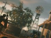 Clancy's Rainbow Six: Siege conterrà microtransazioni? Notizia