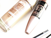 Talking about: Happy Birthday Maybelline