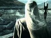 Tolkien modernità